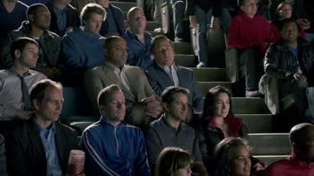 Capital One Venture TV Spot, 'Bocce Ball' Ft. Alec Baldwin, Charles Barkley - Thumbnail 3