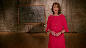 The More You Know TV Spot, 'Active Kids' Featuring Dr. Nancy Snyderman - Thumbnail 2