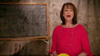 The More You Know TV Spot, 'Active Kids' Featuring Dr. Nancy Snyderman - Thumbnail 6