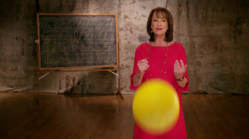 The More You Know TV Spot, 'Active Kids' Featuring Dr. Nancy Snyderman - Thumbnail 7