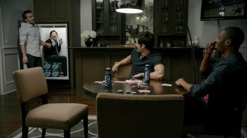 Miller Lite TV Spot Featuring Ken Jeong - Thumbnail 4