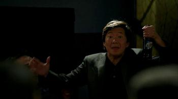 Miller Lite TV Spot Featuring Ken Jeong - Thumbnail 9