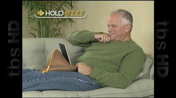 Hold Ezzz TV Spot  thumbnail