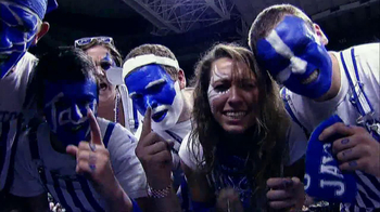 NCAA 2014 North Texas Final Four TV Spot, 'Cowboys Stadium' - Thumbnail 7