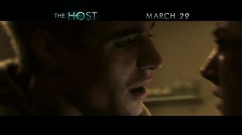 The Host - Alternate Trailer 13