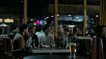 Miller Lite TV Spot, 'Neon Tiger Wings'  - Thumbnail 1