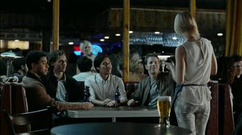 Miller Lite TV Spot, 'Neon Tiger Wings'  - Thumbnail 2