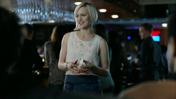 Miller Lite TV Spot, 'Neon Tiger Wings'  - Thumbnail 3