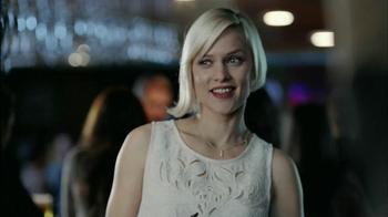 Miller Lite TV Spot, 'Neon Tiger Wings'  - Thumbnail 4