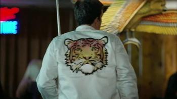 Miller Lite TV Spot, 'Neon Tiger Wings'  - Thumbnail 6
