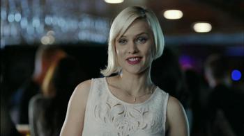 Miller Lite TV Spot, 'Neon Tiger Wings'  - Thumbnail 8