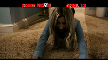 Scary Movie 5 - Alternate Trailer 3