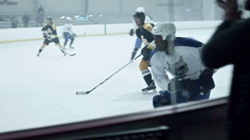 Powerade TV Spot, 'What You Think You're Looking At'  - Thumbnail 7