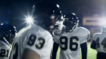 Powerade TV Spot, 'What You Think You're Looking At'  - Thumbnail 8
