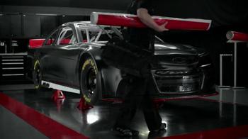 Budweiser TV Spot, 'NASCAR' Song by Los Campesinos! - Thumbnail 2