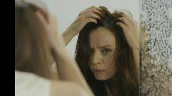 Michel Mercier Color Recover TV Spot, 'Routine'