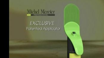 Michel Mercier Color Recover TV Spot, 'Routine' - Thumbnail 3