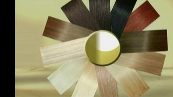 Michel Mercier Color Recover TV Spot, 'Routine' - Thumbnail 5