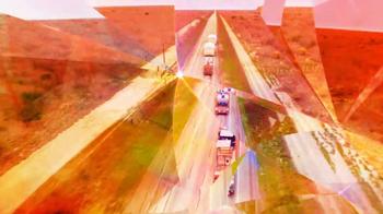 AT&T TV Spot, 'Genco Services Motorcade' - Thumbnail 10