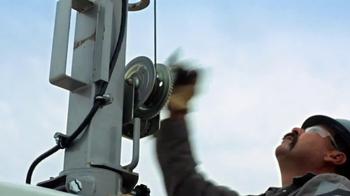 AT&T TV Spot, 'Genco Services Motorcade' - Thumbnail 7
