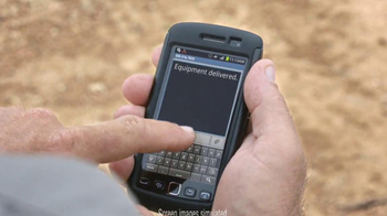 AT&T TV Spot, 'Genco Services Motorcade' - Thumbnail 8
