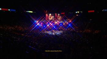 AT&T Go Phone TV Spot, 'Mayweather vs. Guerrero ' - Thumbnail 1