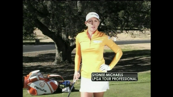 Professional Golfers Career College TV Spot, 'Exciting Golf Career' - Thumbnail 2