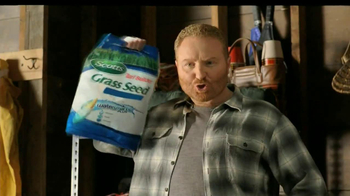 Scotts Grass Seed Turf Builder TV Spot, 'Filler' - Thumbnail 9