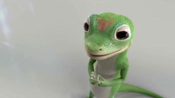 GEICO TV Spot, 'Green with Envy' - Thumbnail 4