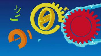 Exxon Mobil TV Spot, 'Math & Science Education' - Thumbnail 6