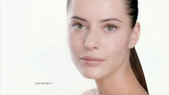 Clinique Even Better Makeup SPF 15 TV Spot - Thumbnail 5