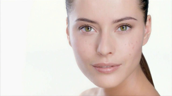 Clinique Even Better Makeup SPF 15 TV Spot