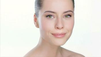 Clinique Even Better Makeup SPF 15 TV Spot - Thumbnail 7