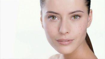 Clinique Even Better Makeup SPF 15 TV Spot