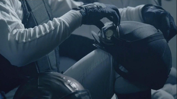 Longines TV Spot, 'At the Heart of Passion' - Thumbnail 4