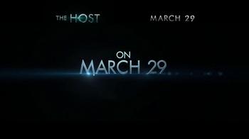 The Host - Alternate Trailer 17