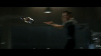 Iron Man 3 - Alternate Trailer 3