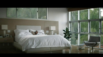 Acura RLX TV Spot, 'Luxury'  - Thumbnail 1