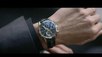 Acura RLX TV Spot, 'Luxury'  - Thumbnail 4