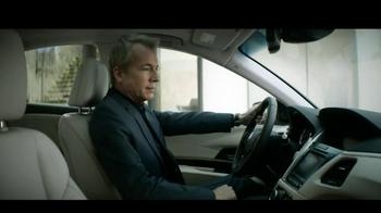 Acura RLX TV Spot, 'Luxury'  - Thumbnail 7