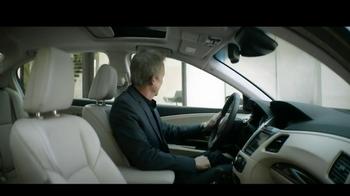 Acura RLX TV Spot, 'Luxury'  - Thumbnail 8