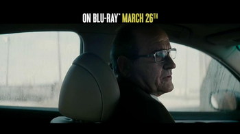 Killing Them Softly Blu-ray and DVD TV Spot - Thumbnail 4