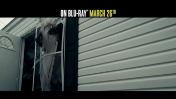 Killing Them Softly Blu-ray and DVD TV Spot - Thumbnail 5