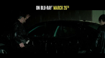 Killing Them Softly Blu-ray and DVD TV Spot - Thumbnail 8