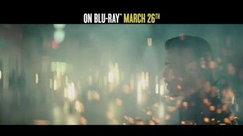 Killing Them Softly Blu-ray and DVD TV Spot - Thumbnail 9