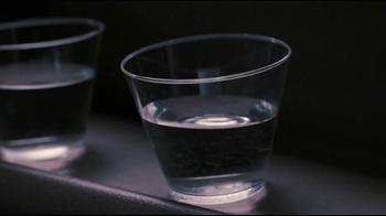 Jurassic Park 3D - Alternate Trailer 6