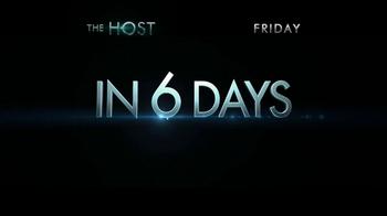 The Host - Alternate Trailer 18
