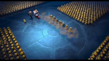 Despicable Me 2 - Alternate Trailer 2