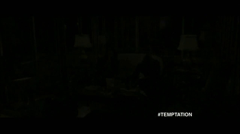 Temptation - Alternate Trailer 6