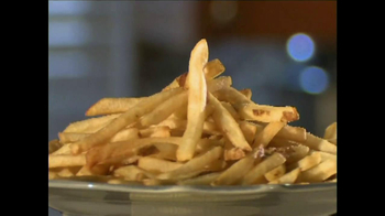 Perfect Fries TV Spot - Thumbnail 1